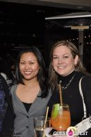 Trollbeads West Coast Retail Launch Party #62