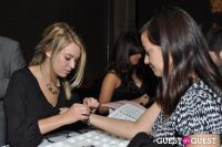 Trollbeads West Coast Retail Launch Party #64
