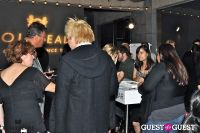 Trollbeads West Coast Retail Launch Party #65