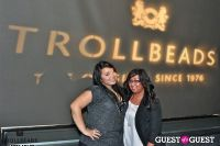 Trollbeads West Coast Retail Launch Party #87