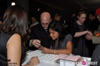 Trollbeads West Coast Retail Launch Party #89