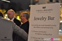 Trollbeads West Coast Retail Launch Party #93