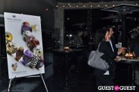 Trollbeads West Coast Retail Launch Party #110