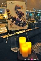 Trollbeads West Coast Retail Launch Party #114