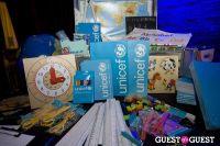 UNICEF MASQUERADE BALL #8