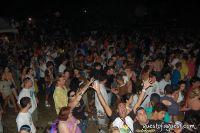 ULTRA Music Festival '09 #1