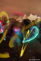 ULTRA Music Festival '09 #2