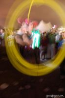 ULTRA Music Festival '09 #3
