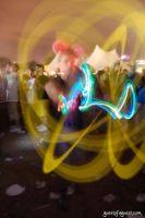 ULTRA Music Festival '09 #4