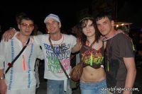 ULTRA Music Festival '09 #11