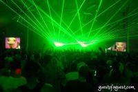 ULTRA Music Festival '09 #24