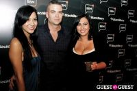 BBM Lounge/Mark Salling's Record Release Party #65