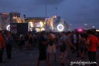 ULTRA Music Festival '09 #26