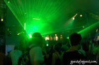 ULTRA Music Festival '09 #30