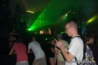 ULTRA Music Festival '09 #31