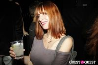 BBM Lounge/Mark Salling's Record Release Party #112