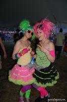 ULTRA Music Festival '09 #32