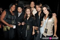 BBM Lounge/Mark Salling's Record Release Party #167