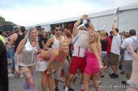 ULTRA Music Festival '09 #38