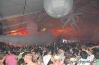 ULTRA Music Festival '09 #44