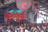 ULTRA Music Festival '09 #48