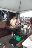 ULTRA Music Festival '09 #49