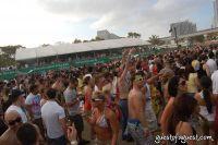 ULTRA Music Festival '09 #55