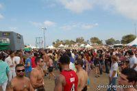 ULTRA Music Festival '09 #62