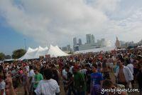 ULTRA Music Festival '09 #65