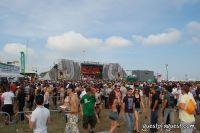 ULTRA Music Festival '09 #69