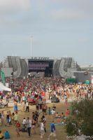ULTRA Music Festival '09 #70