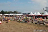 ULTRA Music Festival '09 #72