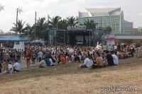 ULTRA Music Festival '09 #73