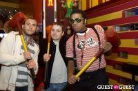 Carnival #78