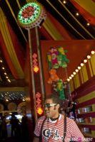 Carnival #79