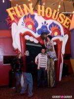 Carnival #99