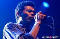 The Temper Trap @ Club Nokia #15