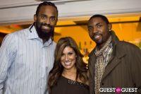 Tina's Tips! A Gal's Guide to the 2010-11 NBA Season #15
