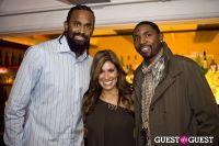 Tina's Tips! A Gal's Guide to the 2010-11 NBA Season #16