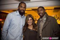 Tina's Tips! A Gal's Guide to the 2010-11 NBA Season #17