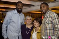 Tina's Tips! A Gal's Guide to the 2010-11 NBA Season #23