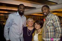 Tina's Tips! A Gal's Guide to the 2010-11 NBA Season #24