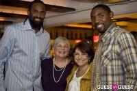 Tina's Tips! A Gal's Guide to the 2010-11 NBA Season #25