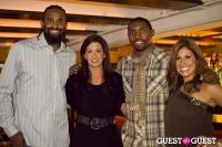 Tina's Tips! A Gal's Guide to the 2010-11 NBA Season #28