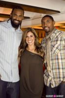 Tina's Tips! A Gal's Guide to the 2010-11 NBA Season #31