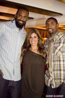 Tina's Tips! A Gal's Guide to the 2010-11 NBA Season #32