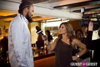 Tina's Tips! A Gal's Guide to the 2010-11 NBA Season #34