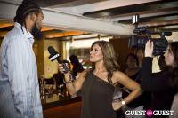 Tina's Tips! A Gal's Guide to the 2010-11 NBA Season #35