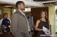 Tina's Tips! A Gal's Guide to the 2010-11 NBA Season #66