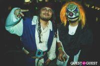 Monster Massive 2010 #5